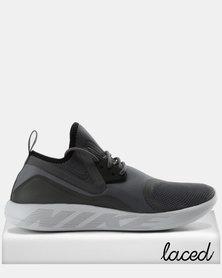 Nike Lunar Charge Essential Sneakers Dark Grey