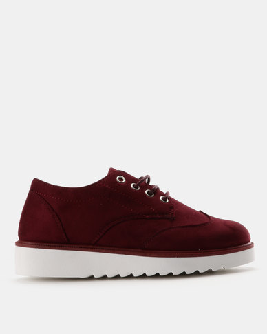 Soviet Soviet Milla Sneakers Wine view online cheapest price outlet reliable buy cheap excellent NCbCl
