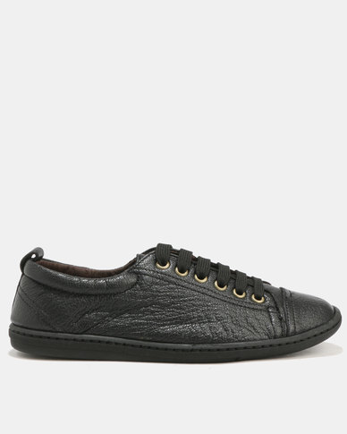 Tsonga Tsonga Kaniso Casual Sneakers Denim clearance countdown package where can i order discount clearance cheapest price online shop for cheap online JWJPZ