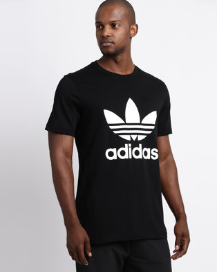 20e693e81af All products T-Shirts | Men Clothing | Online In South Africa | Zando