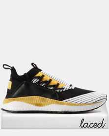 Puma Tsugi Jun Low Cut Sneakers Multi