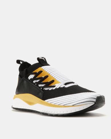 de36536f91 Puma Tsugi Jun Low Cut Sneakers Multi | Zando