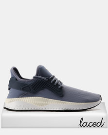 Puma Tsugi Cage Sneakers Infinity-Blue White
