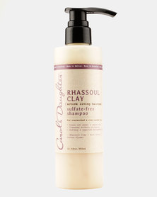 Carol's Daughter Rhassoul Clay Shampoo