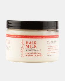 Carol's Daughter Hair Milk Deep Conditioning