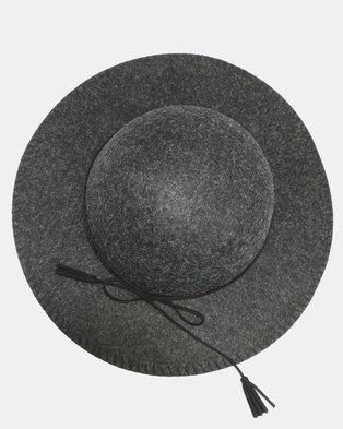 a95702ffa Ladies Hats Online in South Africa | Zando