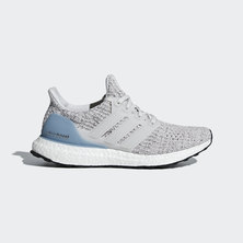 UltraBOOST w shoes