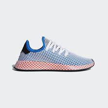 Deerupt Runner Shoes