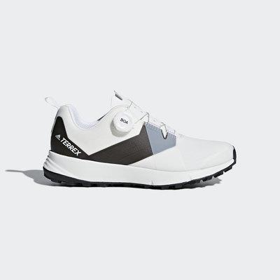 reputable site 95b87 5a2a1 TWO BOA W shoes. Women s adidas Terrex