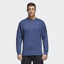 Z.N.E. Crewneck Sweatshirt