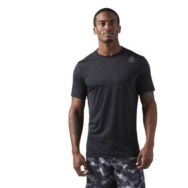 Activchill VENT T-Shirt