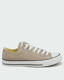 discount release dates clearance low price Soviet Soviet Viper PU Fash Basic PU Low Cut Lace Up Sneakers Rust/Choc qIUkii4n