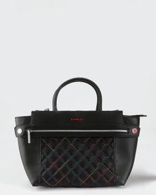 Fiorelli Abbey Large Grab Bag Black