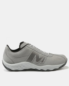 Merrell Sprint Lace AC+ Sneakers Frost Grey