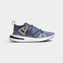 Arkyn Shoes