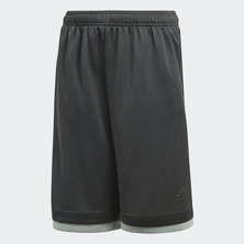 Training Swat Shorts