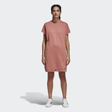 XBYO Dress