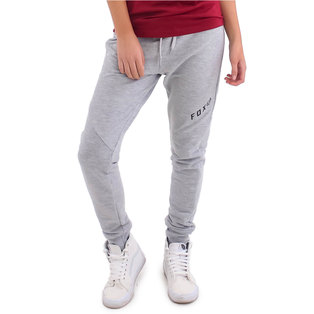 Agreer Trackpants