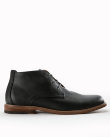 Call It Spring Methew Shoes Black