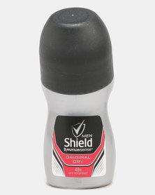 Shield MotionSense Original Dry Roll On