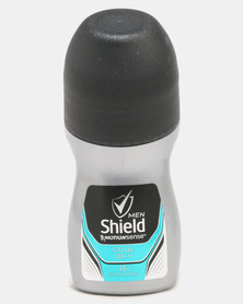 Shield MotionSense Cool Dry Roll On