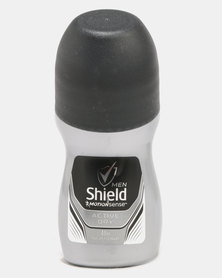 Shield MotionSense Active Dry Roll On