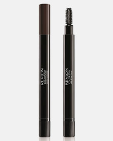 Revlon ColorStay Brow Mousse Dark Brown