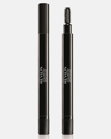 Revlon ColorStay Brow Mousse Soft Black