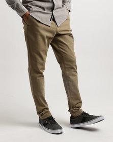 Quiksilver Everyday Union Pants