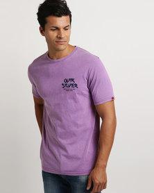 Quiksilver No Stringer T-Shirt