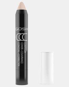 DISC CCC Stick Vanilla Highlighter