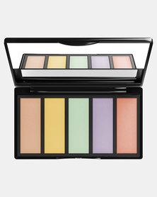 GOSH Colour Corrector Kit Colour Mix 001