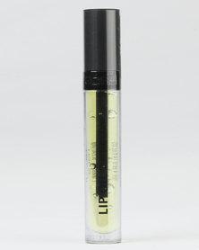 GOSH Lip Oil 001 Clear