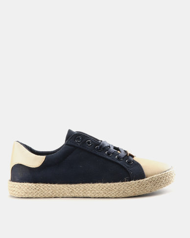 visa payment online online Shop KG KG Madrid Lace Up Sneakers Navy clearance Manchester websites online clearance classic VtVq7sTd