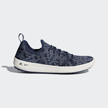 Climacool Boat Parley Shoes
