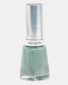 Revlon Holographic Nail Enamel Fairy Dust