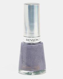 Revlon Holographic Nail Enamel Unicornicopia
