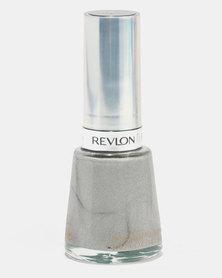 Revlon Holographic Nail Enamel Hologasm
