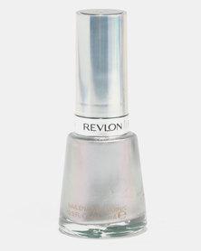 Revlon Holographic Nail Enamel Molten Magic