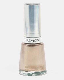 Revlon Holographic Nail Enamel Gilded Goddess