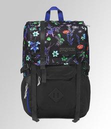 JanSport Hatchet Backpack Ghost Garden