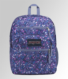 Backpacks Online South Africa Women Zando