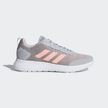 Cloudfoam Element Race Shoes