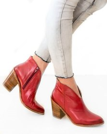 Jeffrey Campbell Online In South Africa Zando