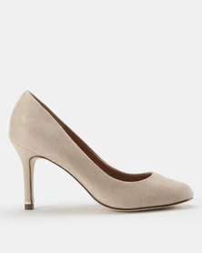 Call It Spring Call It Spring Jarmila Pump Black discount best place for sale the cheapest for sale official site 02uW8K