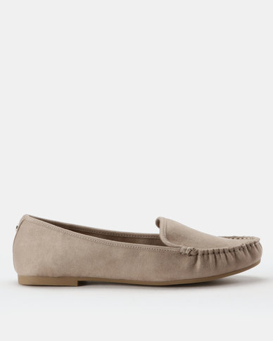 outlet under $60 Call It Spring Call It Spring Werracia Loafers Bone countdown package online excellent for sale 4twLxjx