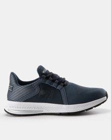 Willow Goty Fly Sneaker Blue