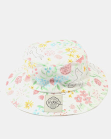Myang Spring Meadow Sun Hat