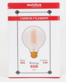 Eurolux Filament 15AK Up And Down Clear