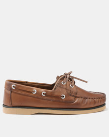 Beaver Canoe Bugarri Newport Docksiders Tan cheap high quality for sale for sale cheap price factory outlet cheap price in China find great cheap online QRbkl0SCF